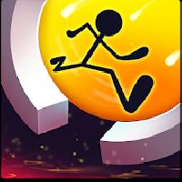 run around  - can you close the loop? gameskip