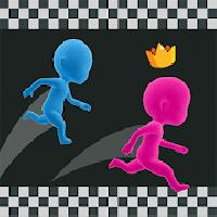 run race 3d gameskip