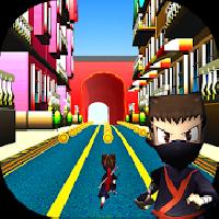 run subway ninja gameskip