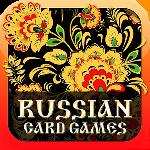 russian card games gameskip