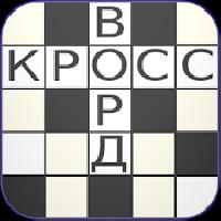 russian crosswords gameskip
