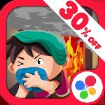 safety for kid - full version gameskip