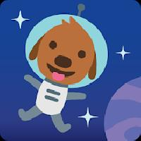 sago mini space explorer gameskip