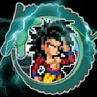 saiyan legend super race of universes gameskip