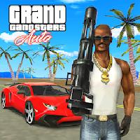 san andreas: grand gangster s auto gameskip