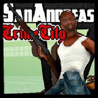 san andreas : grand thief gangster gameskip