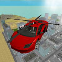san andreas helicopter car 3d gameskip