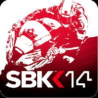 sbk14 official mobile game gameskip