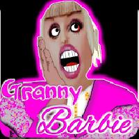 scary barble granny : the horror game gameskip