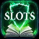 scatter slots: free fun casino gameskip