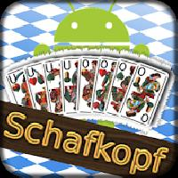 schafkopf / sheepshead gameskip