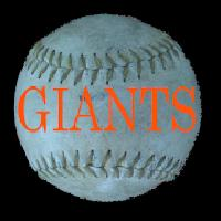 schedule for sf giants fans gameskip