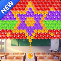 school bubbles gameskip