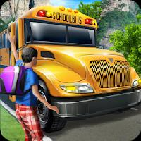school bus driver 2016 gameskip