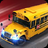 school bus simulator 2017 gameskip