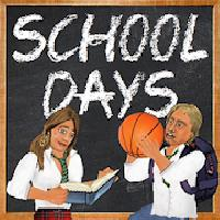 school days gameskip
