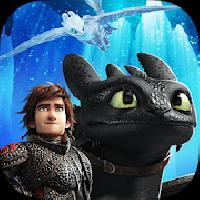 school of dragons gameskip