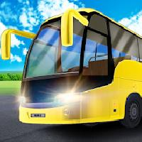 schoolbus parking 3d simulator