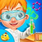 science chemistry for kids gameskip