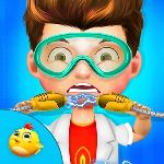 science experiment for kids gameskip