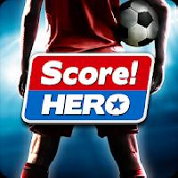 score! hero gameskip