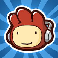 scribblenauts remix gameskip