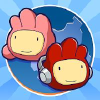 scribblenauts unlimited gameskip
