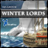 sea empire: winter lords gameskip