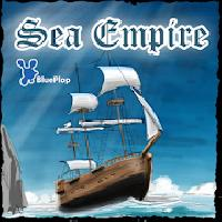 sea empire gameskip
