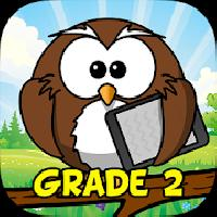 second grade learning games free gameskip