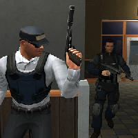 secret agent rescue mission 3d gameskip