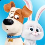 secret life of pets unleashed gameskip
