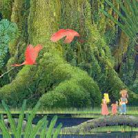 secret of mana gameskip