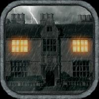 secret of the lost manor free