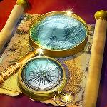 secret passages:hidden objects gameskip