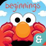sesame beginnings gameskip