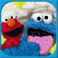 sesame street alphabet kitchen gameskip
