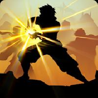 shadow battle 2.0 gameskip