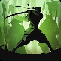 shadow fight 2 gameskip