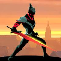shadow fighter gameskip