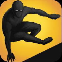 shadow runner gameskip