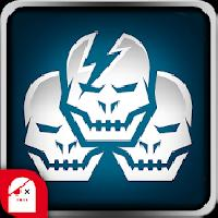 shadowgun: deadzone gameskip