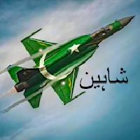 shaheen: jf17 thunder pakistan air force game 2021 gameskip