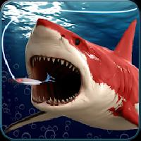 shark fishing simulator 2018 gameskip