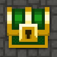shattered pixel dungeon gameskip
