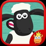 shaun learning games for kids gameskip