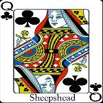 sheepshead gameskip