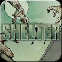 shelter gameskip