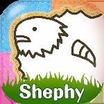 shephy solitaire sheep card game gameskip