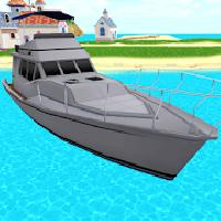 ship simulator go 2017 gameskip
